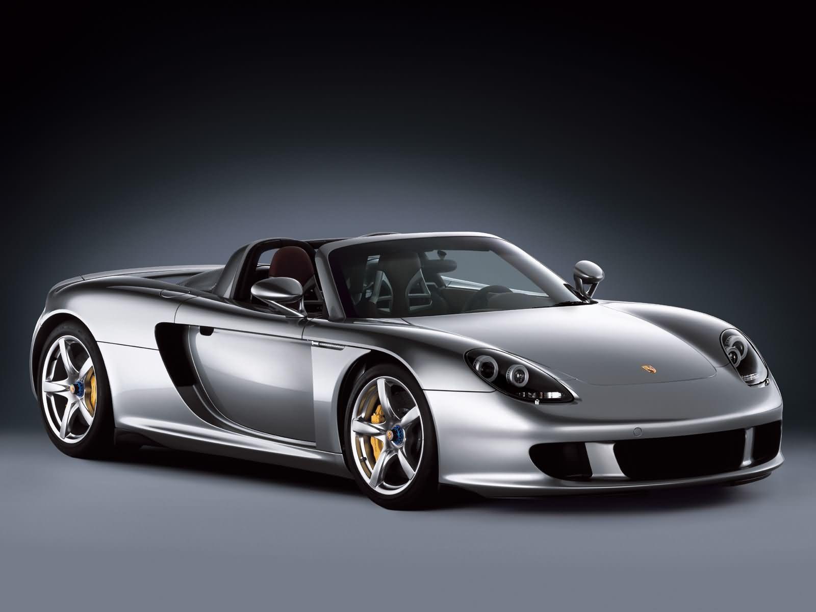 a867180983728f2838a40b3cf9c040b4 Interesting Hinh Anh Xe Porsche 918 Spyder Cars Trend