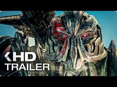 9 Epic Transformers The Last Knight Movie Quotes To Read Now