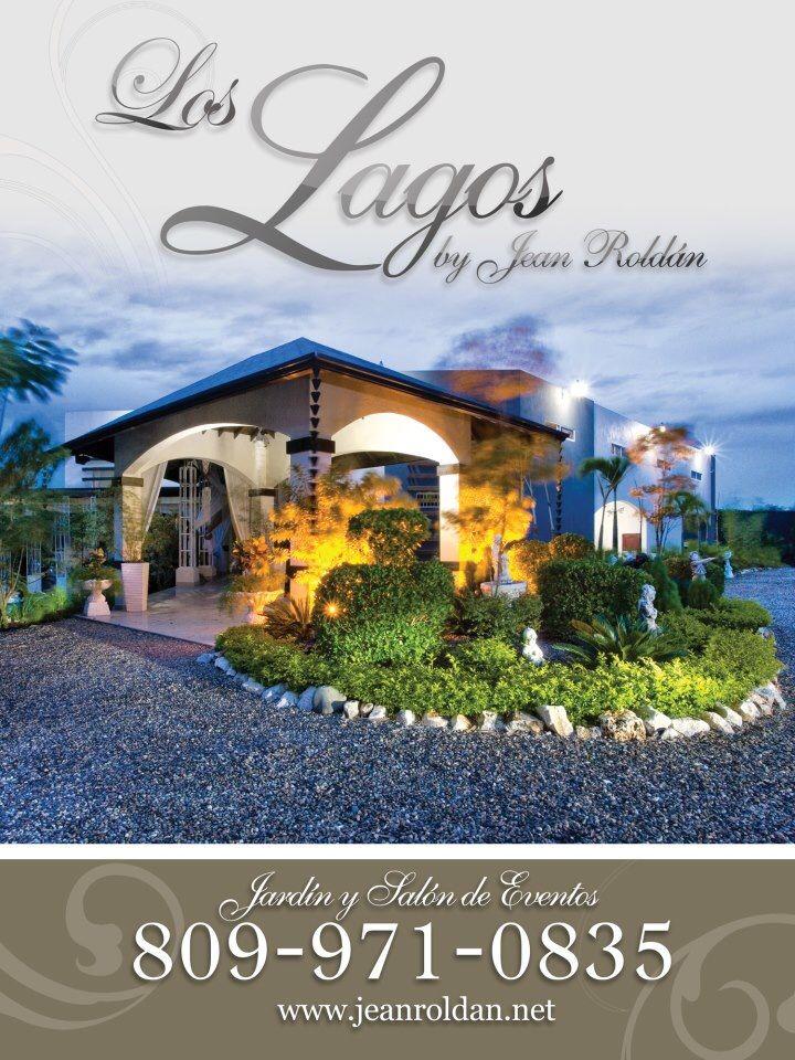 Los Lagos By Jean Roldan Con Imagenes Organizacion De Eventos