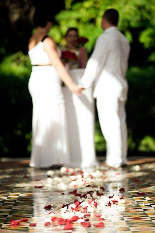 Cute Wedding Photography Ideas Weddingphotography In 2020 Wedding Photos Poses Wedding Picture Poses Bridesmaids Photos