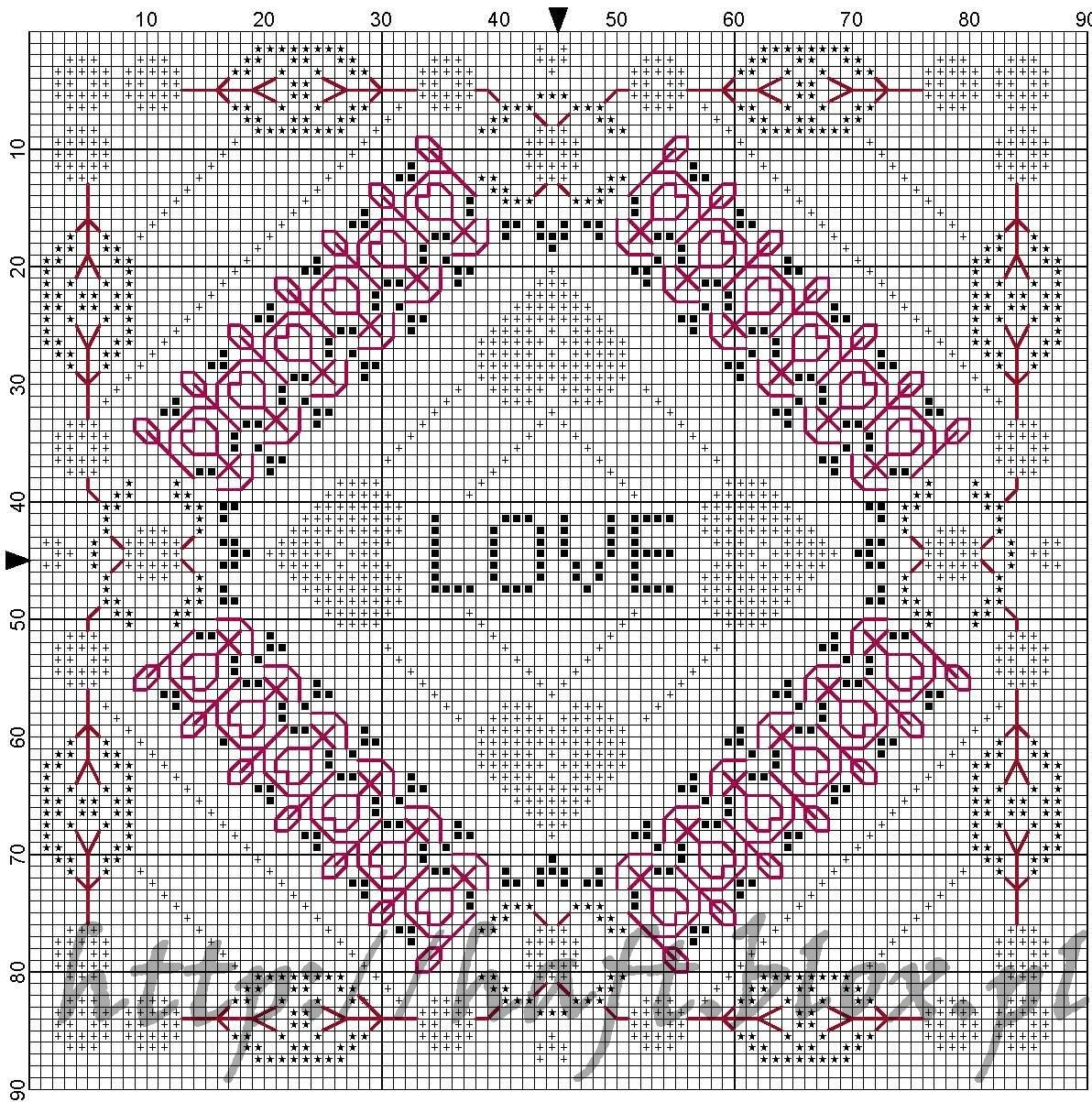 Free blackwork pictures lagattac free cross stitch database free blackwork pictures lagattac free cross stitch database april 2009 blackwork patternsblackwork embroiderycross bankloansurffo Gallery