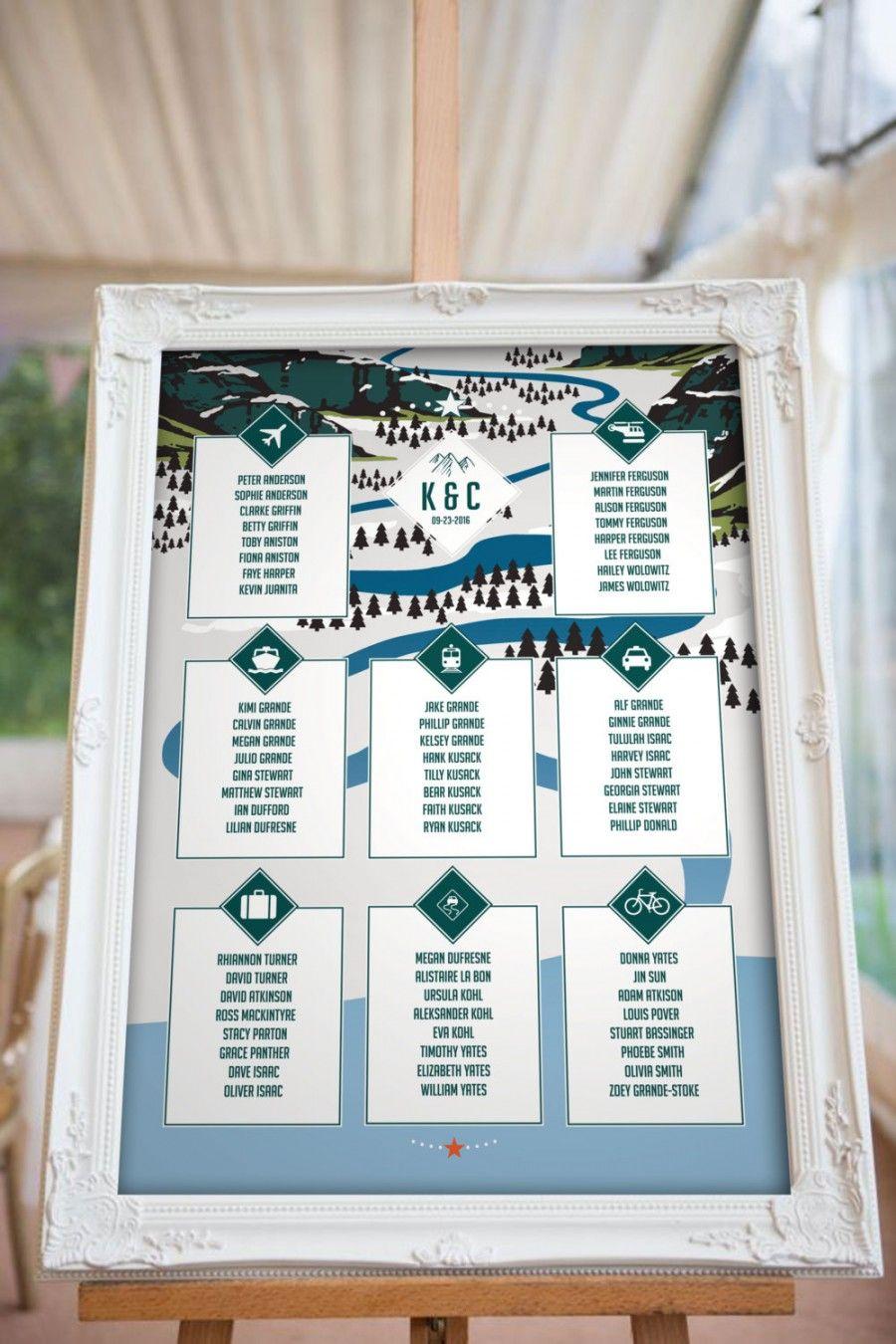 Mountain wedding ideas 50 to inspire ski wedding