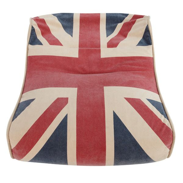 UK armchair | Armchair, Home collections, Baby wish list