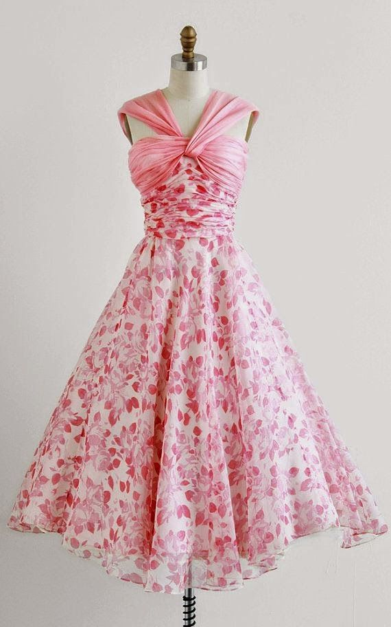 white floral fairy tale cupcake dress | Fashion that\'s... My Style ...