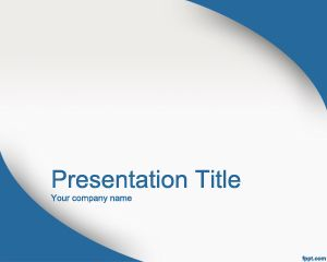 You Can Use This Team Building PowerPoint Templates For Projects In With