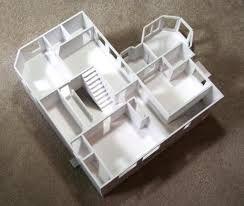Foam Board House Google Sogning Foam Board Foam House Design