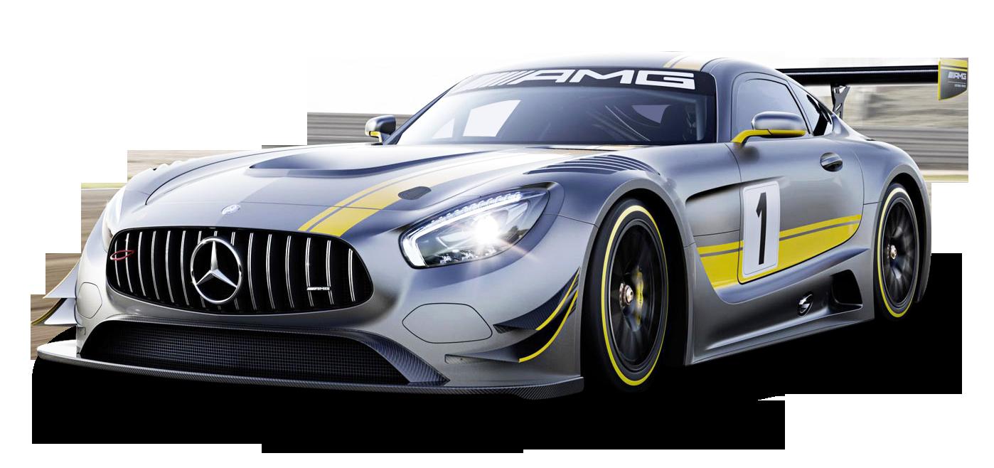 Gray Mercedes Benz Race Car Png Image Mercedes Benz Benz Mercedes Clk Gtr