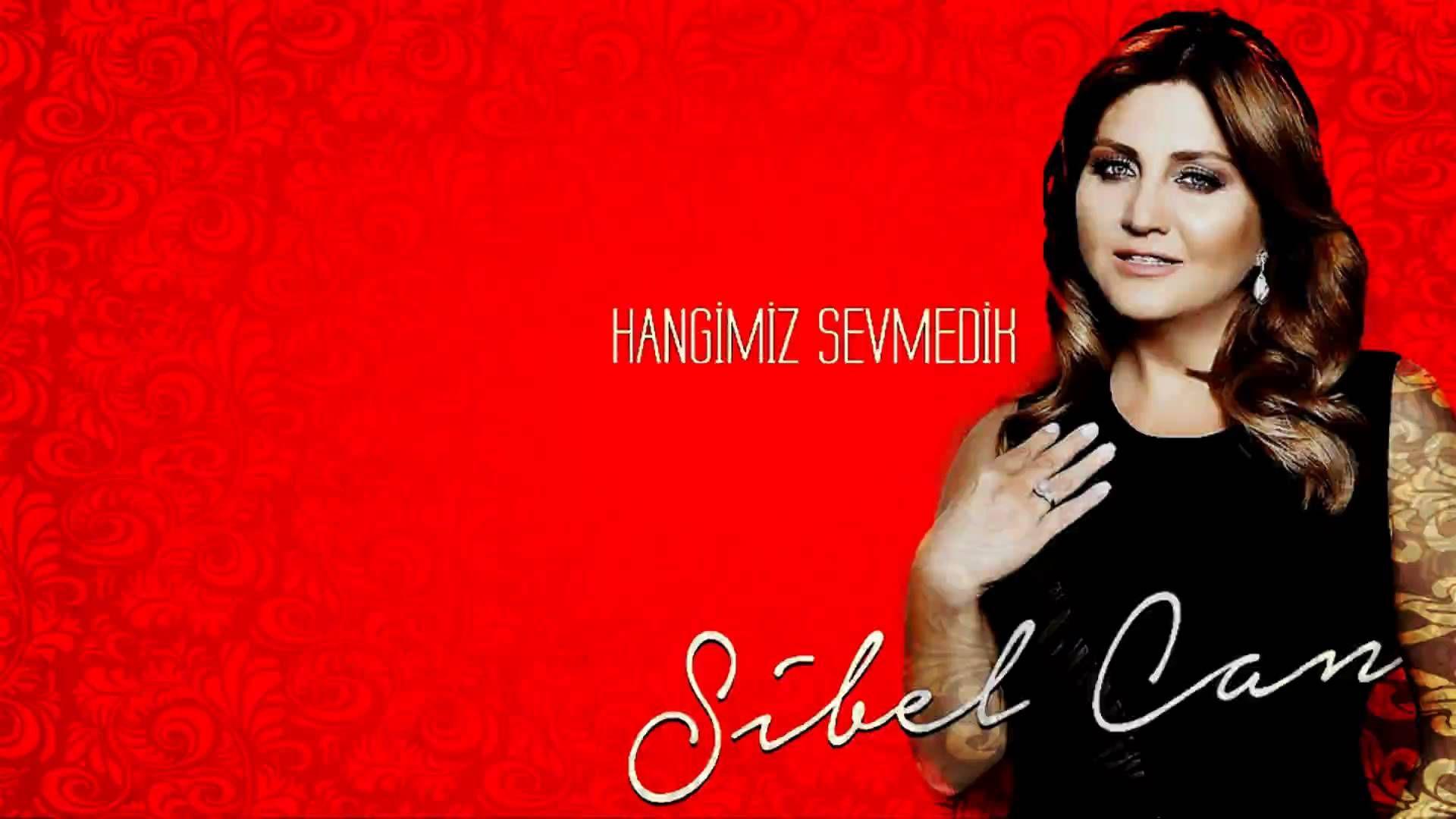 Sibel Can Emi Şarkı Sözü (Sen De Mutlu Olma Emi)