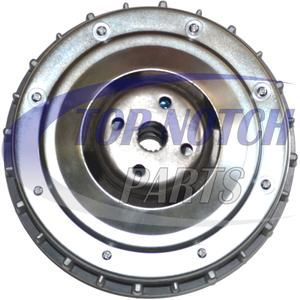 Primary Clutch Sheave Assembly For 2004-2007 Yamaha Rhino YXR660 660 4x4