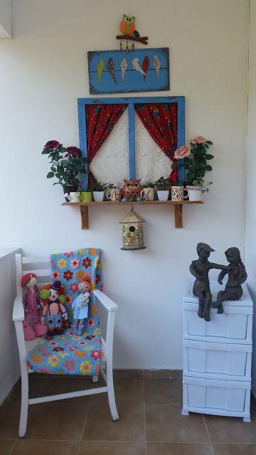 crochet african flower blanket pillow handmade anchor fantastik, balcony, amigurumi, amigurumi toy, handmade toy, doll, amigurumi doll, #amigurumi