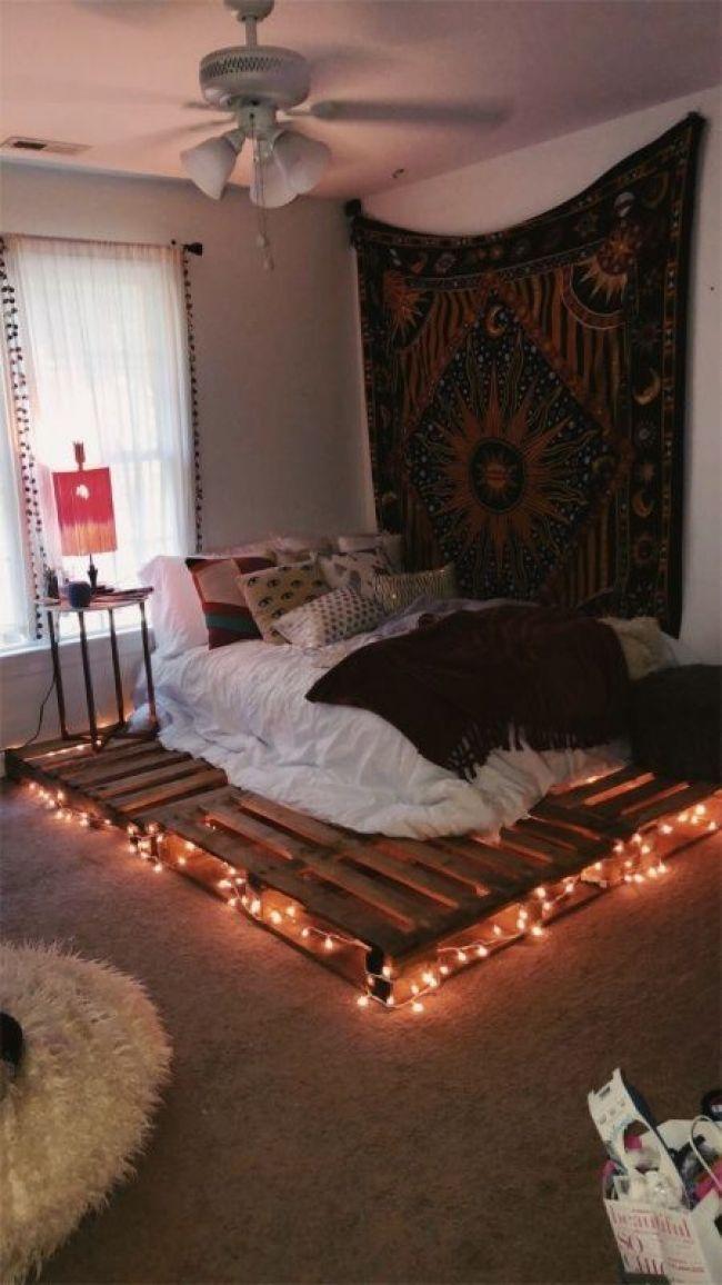 Dream Master Bedroom Elegant
