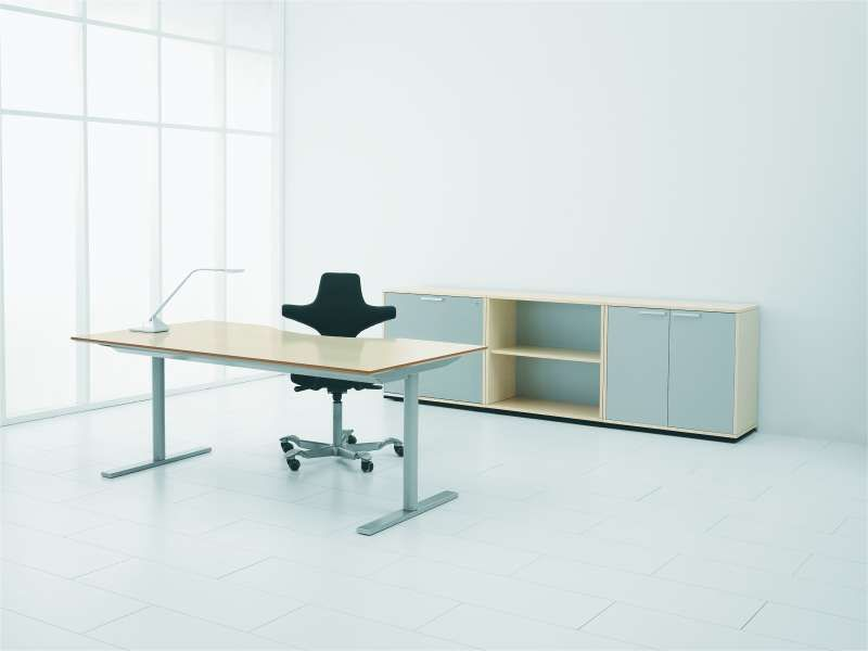 Pin By Somercourt On Height Adjustable Desks Pinterest