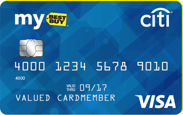 Activate Best Buy Card Best Buy Credit Card Activation Rewards
