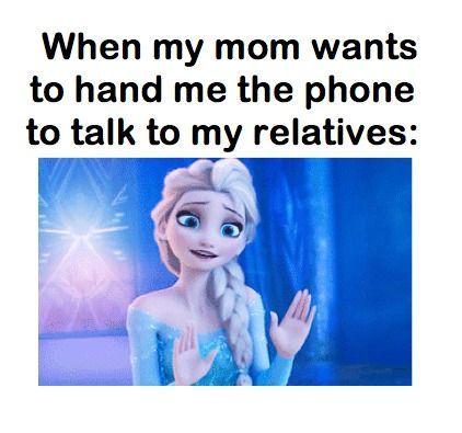Top 17 Hilarious Frozen Memes Memes Funny Pics Photos Memesdaily Funnymemes Funnypictures Funnyani Disney Memes Clean Funny Disney Memes Frozen Memes