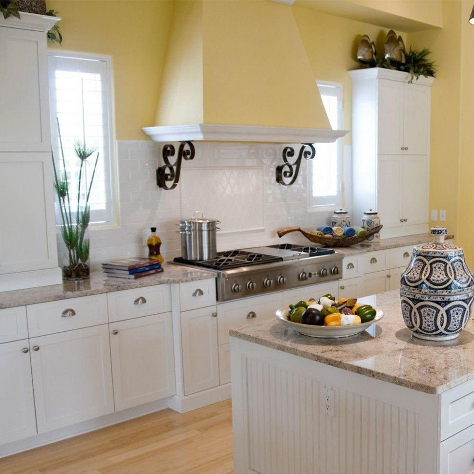 2018 Home Decorators Cabinets Reviews Kitchen Cabinet Inserts Ideas Check More At Http Www Planetgreenspot Com 50 Home Kitchen Green Kitchen Kitchen Decor
