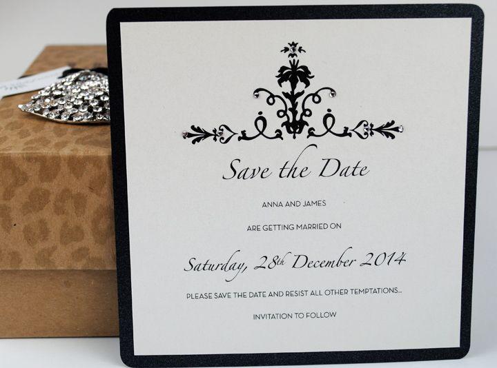 Wedding Invitation Boutique Plus 10