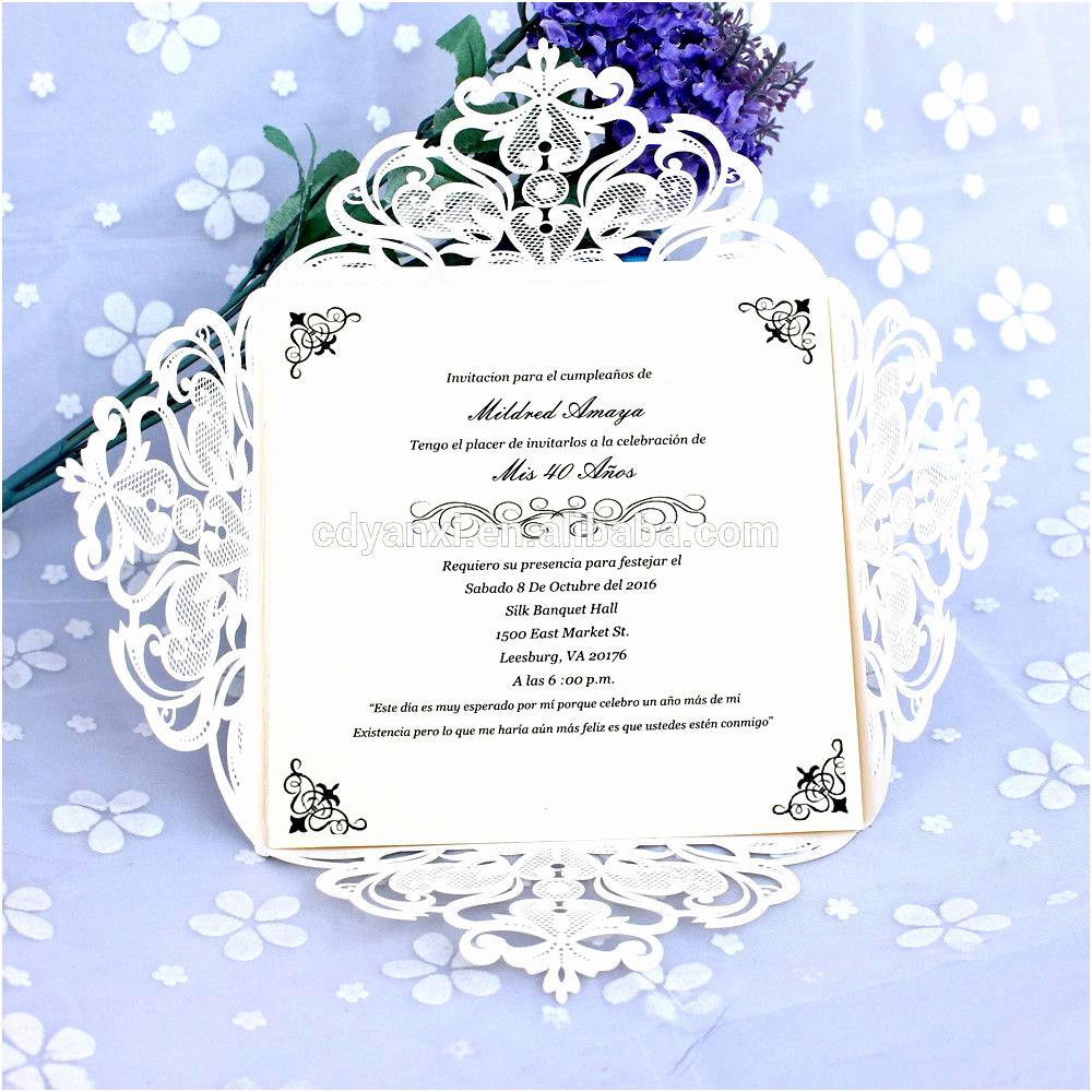 Refus D Invitation Anniversaire Awesome Refus Invitation Mariage Types Visa Invitation Mariage En 2020 Carte Invitation Mariage Invitation Mariage Carte Invitation