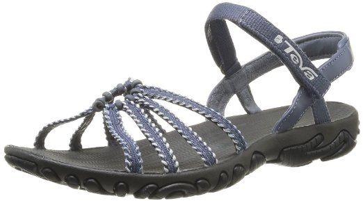 de2813e3b4961 Amazon.com: TEVA Kayenta Dream Weave Ladies Sandal: Shoes   clothes ...