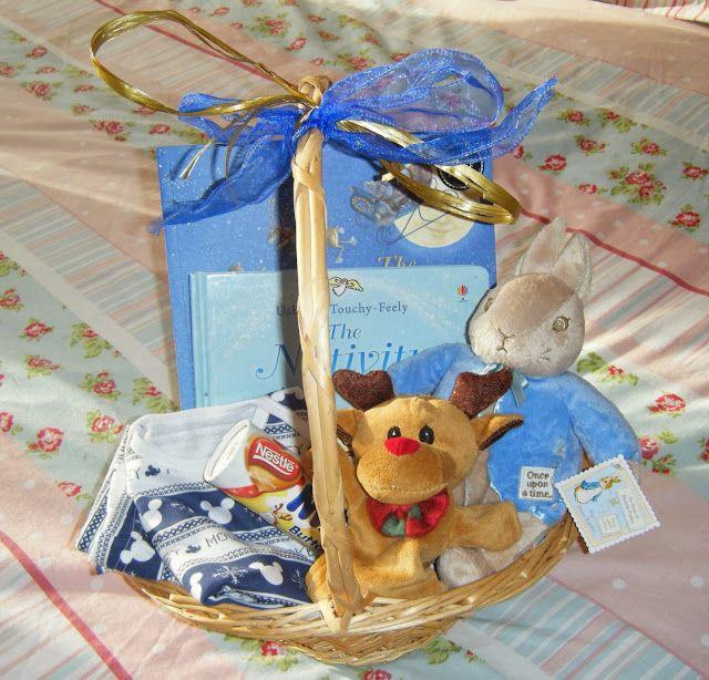 Pin by Cebrina Whitcomb on Christmas   Christmas eve box, Christmas on a budget, Baby boy christmas
