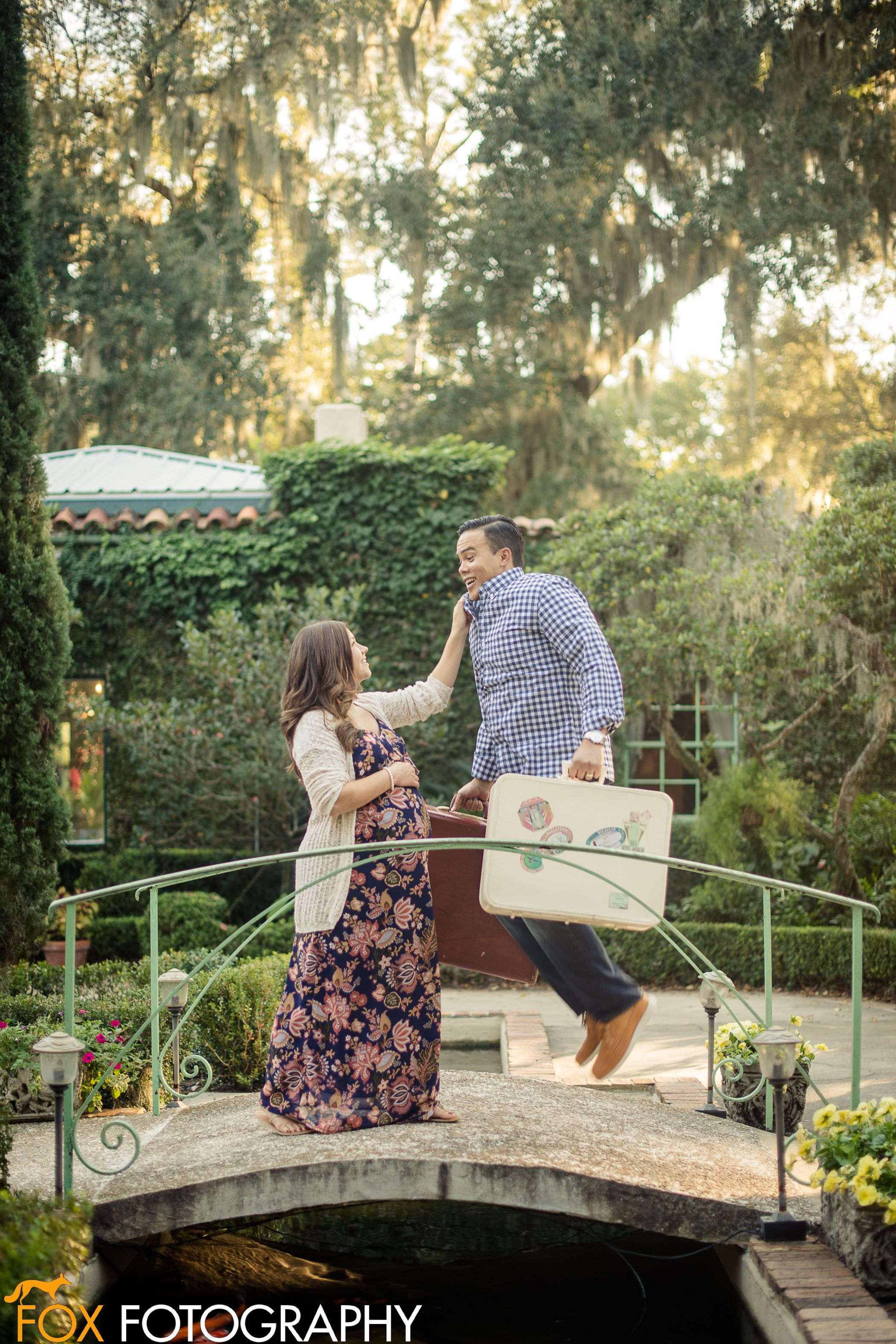 continental romance datingpipeline hookup in unix