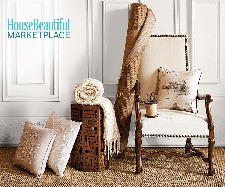 House Beautiful Marketplace house beautiful marketplace | home sweet home.. | pinterest