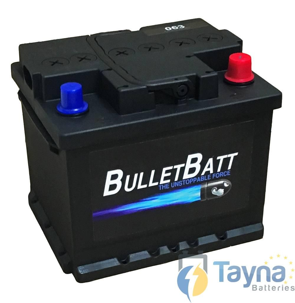 how long to charge a car battery at 4 amps