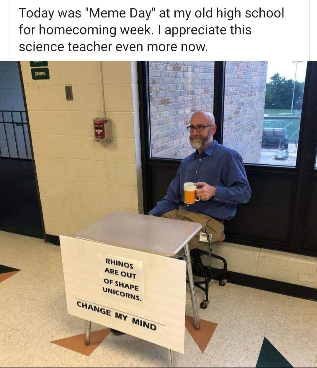 Meme Day At Schoolhttps I Imgur Com Xymectl Jpg Internet Funny Funny Pictures Funny Internet Memes