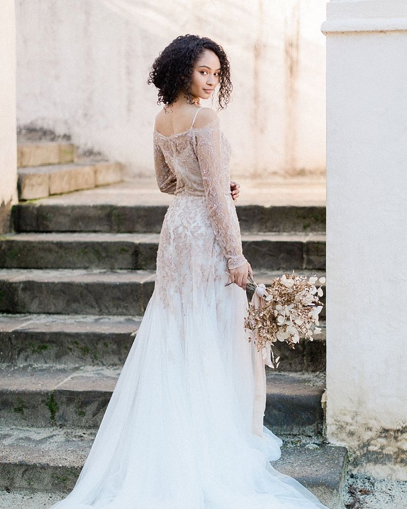 Pin On Wedding Styles [ 1000 x 800 Pixel ]