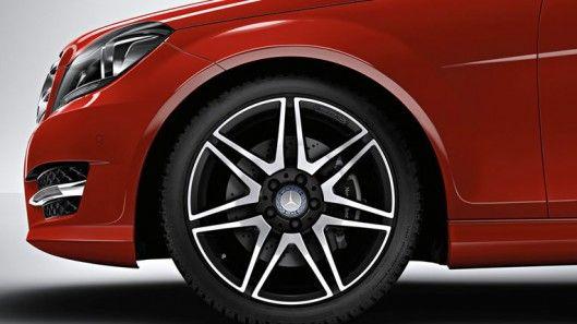 Giá Xe Mercedes C200 - 0945 777 077: Mercedes-Benz C-Class mới có giá từ 1,38 tỷ đồng