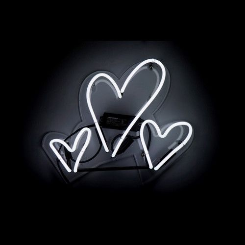 """Search Results for """"oliver gal hearts neon sign ns112neon20x20"""" – domino"""