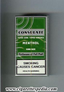Buy UK cigarettes Camel London