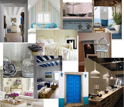 IM INTERIORISMO, decoración de interiores, packs low cost y reformas ...