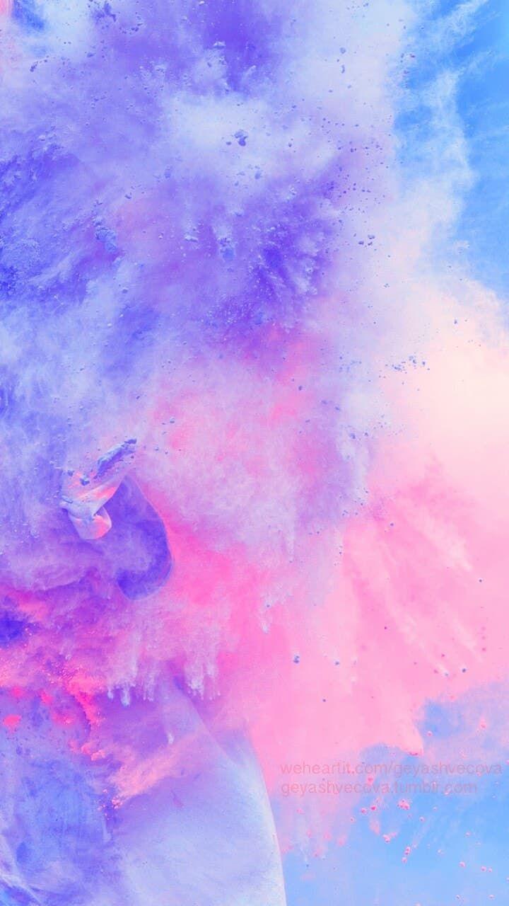 art, background, beach, beautiful, beauty, colorful, design, fashion, fashionable, flowers, inspiration, luxury, mint, nature, pastel, pretty, sand, sea, shells, sky, still life, summer, sun, sunset, wallpaper, wallpapers, wave, we heart it, cute, pastel