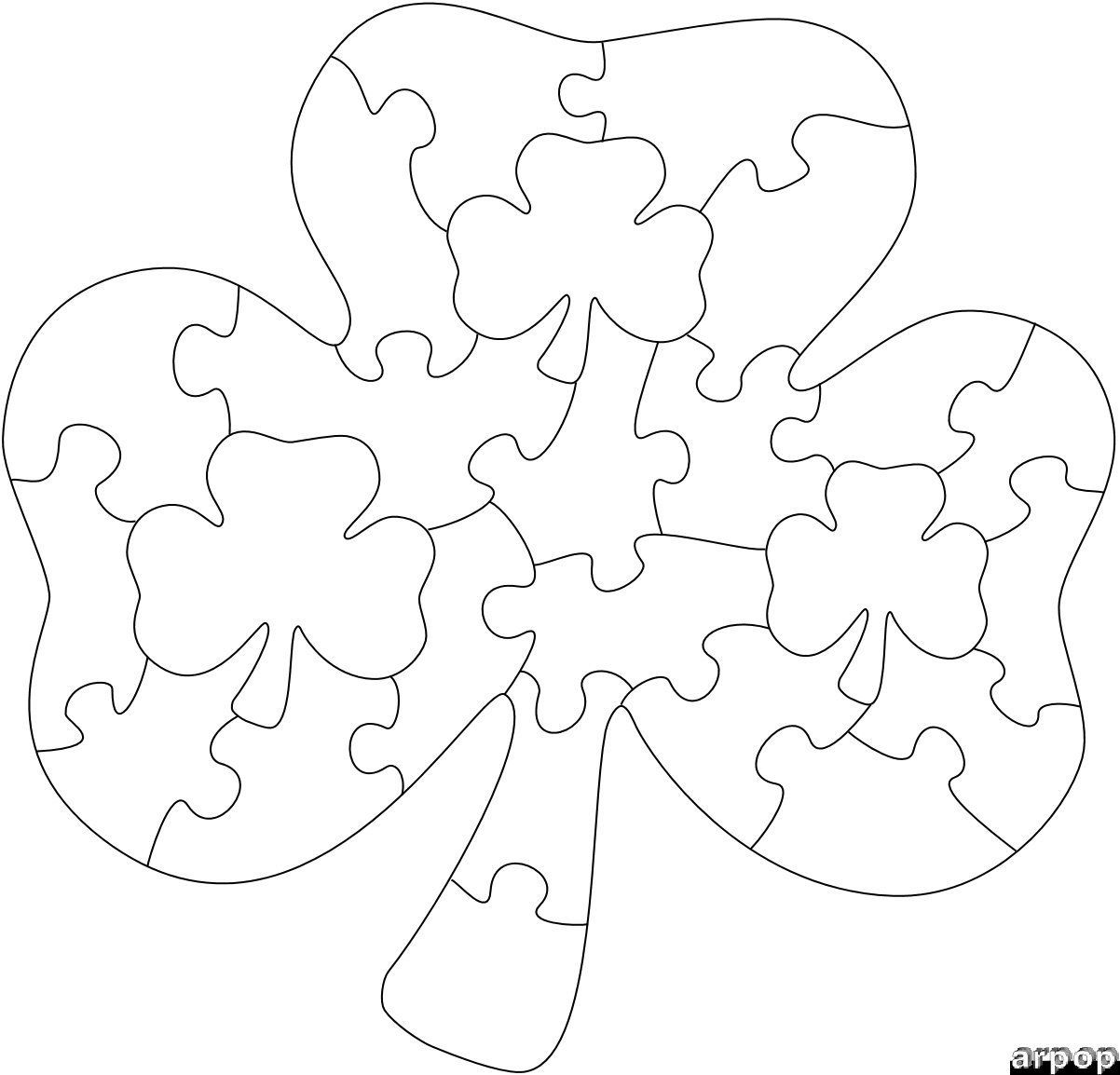 Free scroll saw patterns download at shareware update in
