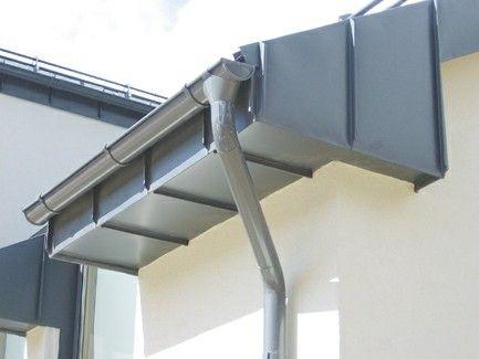 Pin By Toby Larsen On Metal Roof Calha