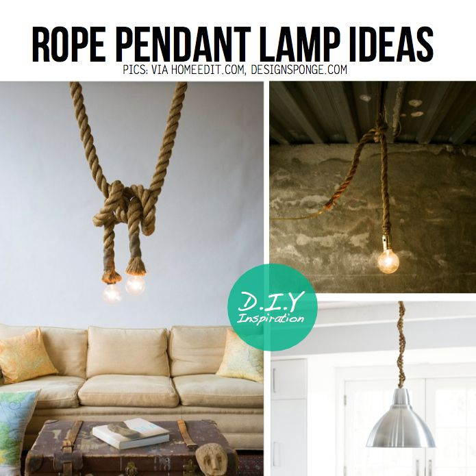 I D Like To Hang My Round Ikea Paper Lantern From Rope Thuis