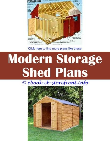 5 Marvelous Ideas Shed Building Gif 10x12 Shed Building Plans Garden Shed Plans Metric Pent Roof Garden Shed Plans 10 X 12 Shed Plans