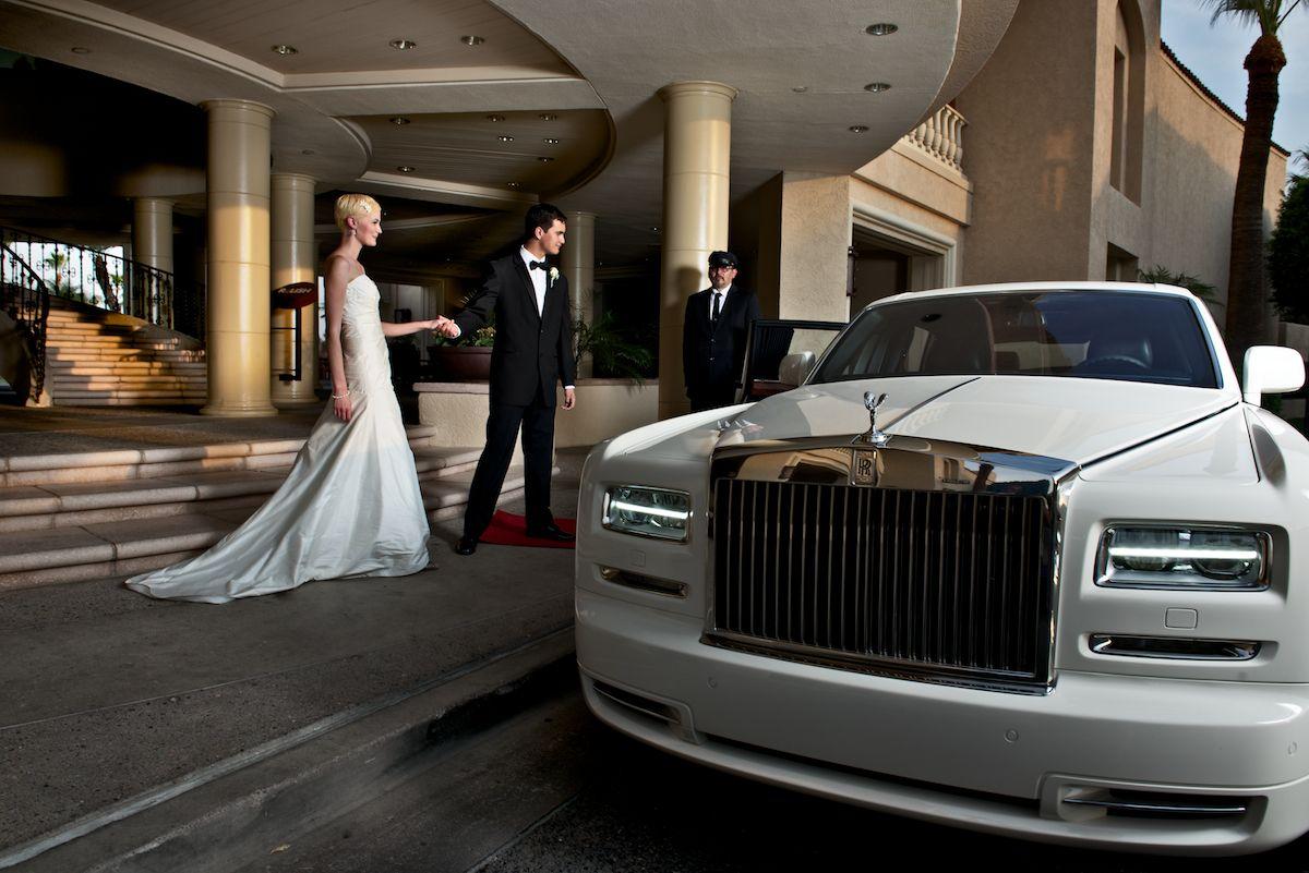 Perfect For Weddings Rolls Royce Rolls Royce Phantom Leather Design
