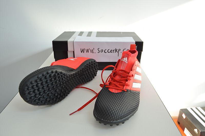 Adidas ACE Tango 17   purecontrol Turf bota Adidas ACE Pinterest