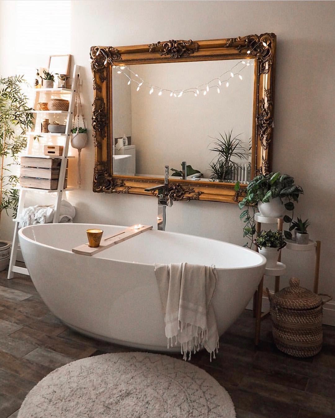 7 Natural PMS Cramp Remedies Trendy home, Home decor