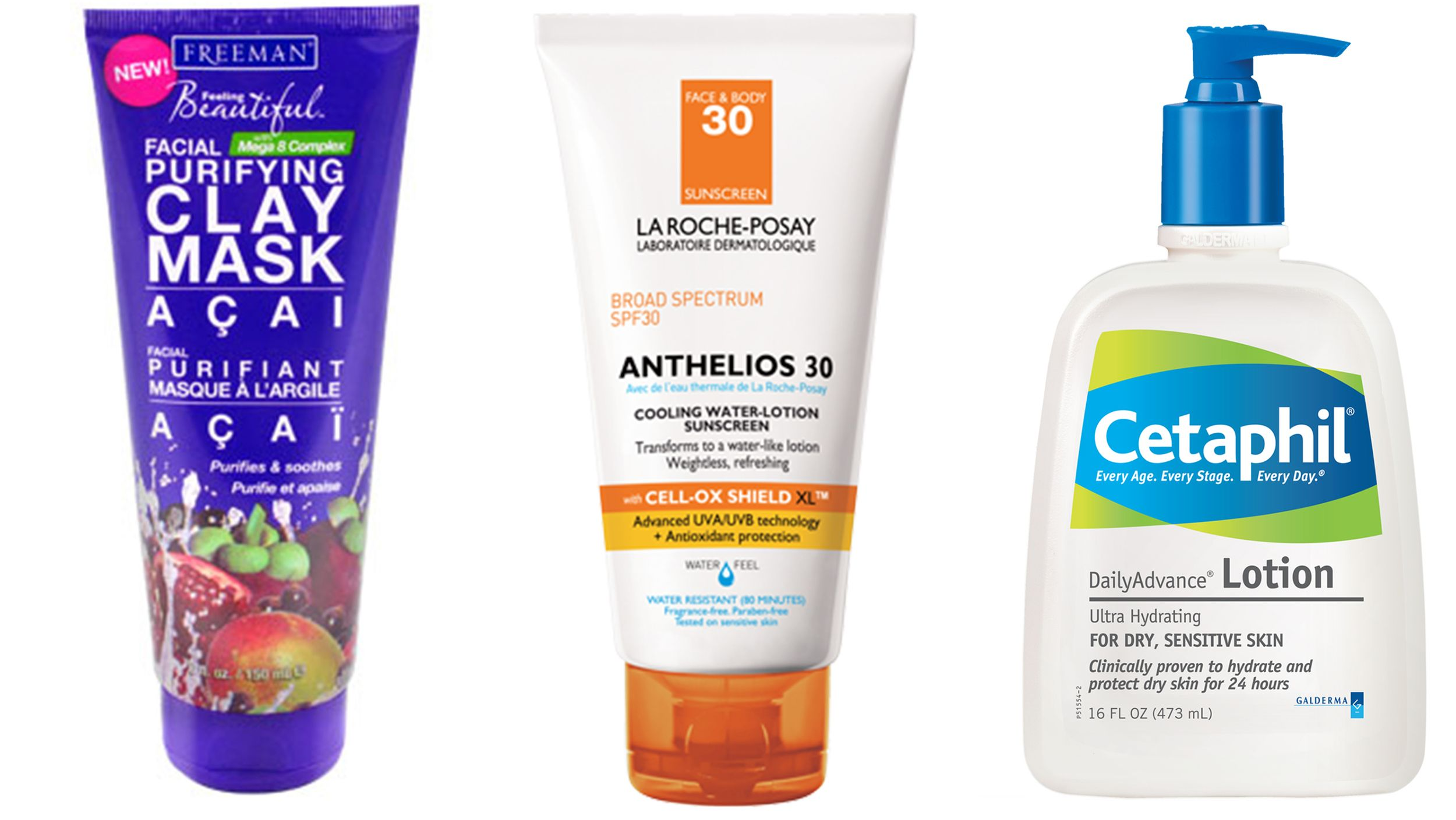 The 4 Facial Products You Need To Take Care Of Winter Skin Winter Skin Winter Skin Care Mask For Dry Skin