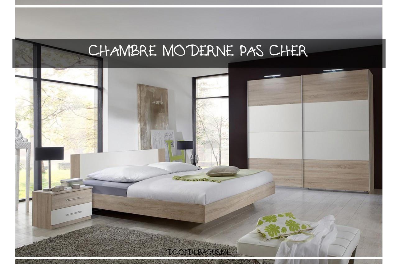 29 Unique Chambre Moderne Pas Cher In 2020