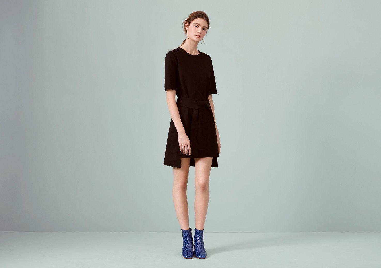 32 hove dresses black finery london 020 01   http://finery.london/3xBnBp