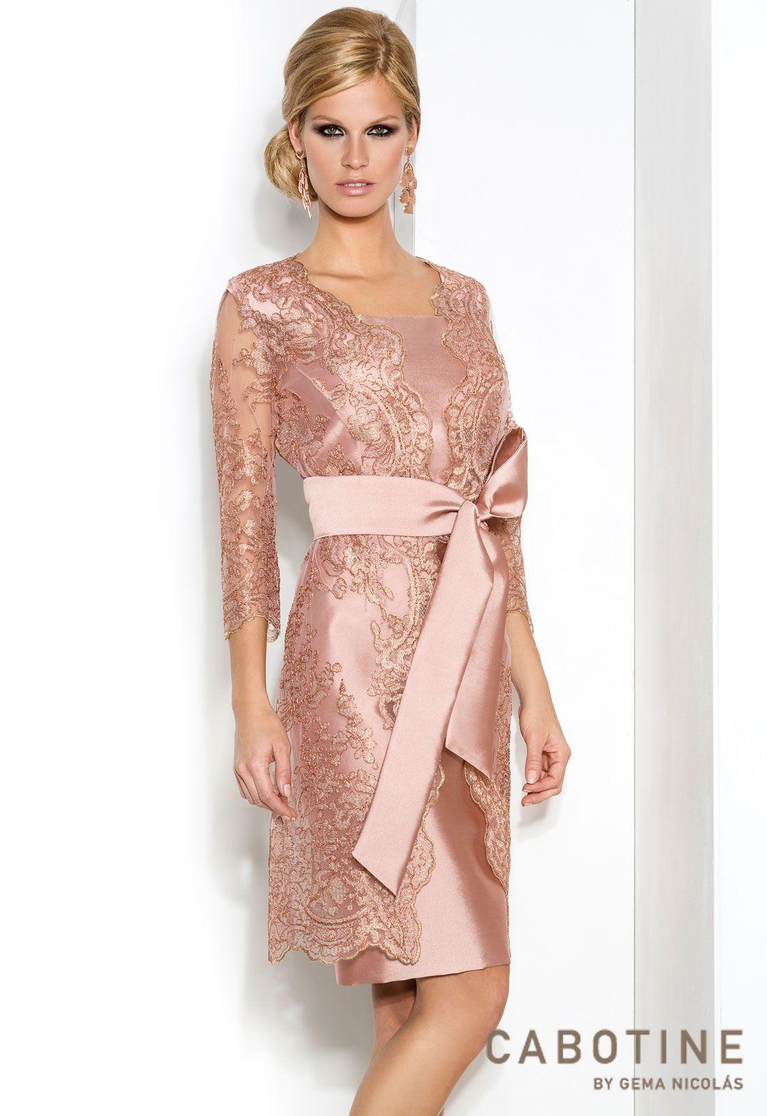 Tonalidad palo de rosa moda pinterest moda and fashion - Colores que combinan ...