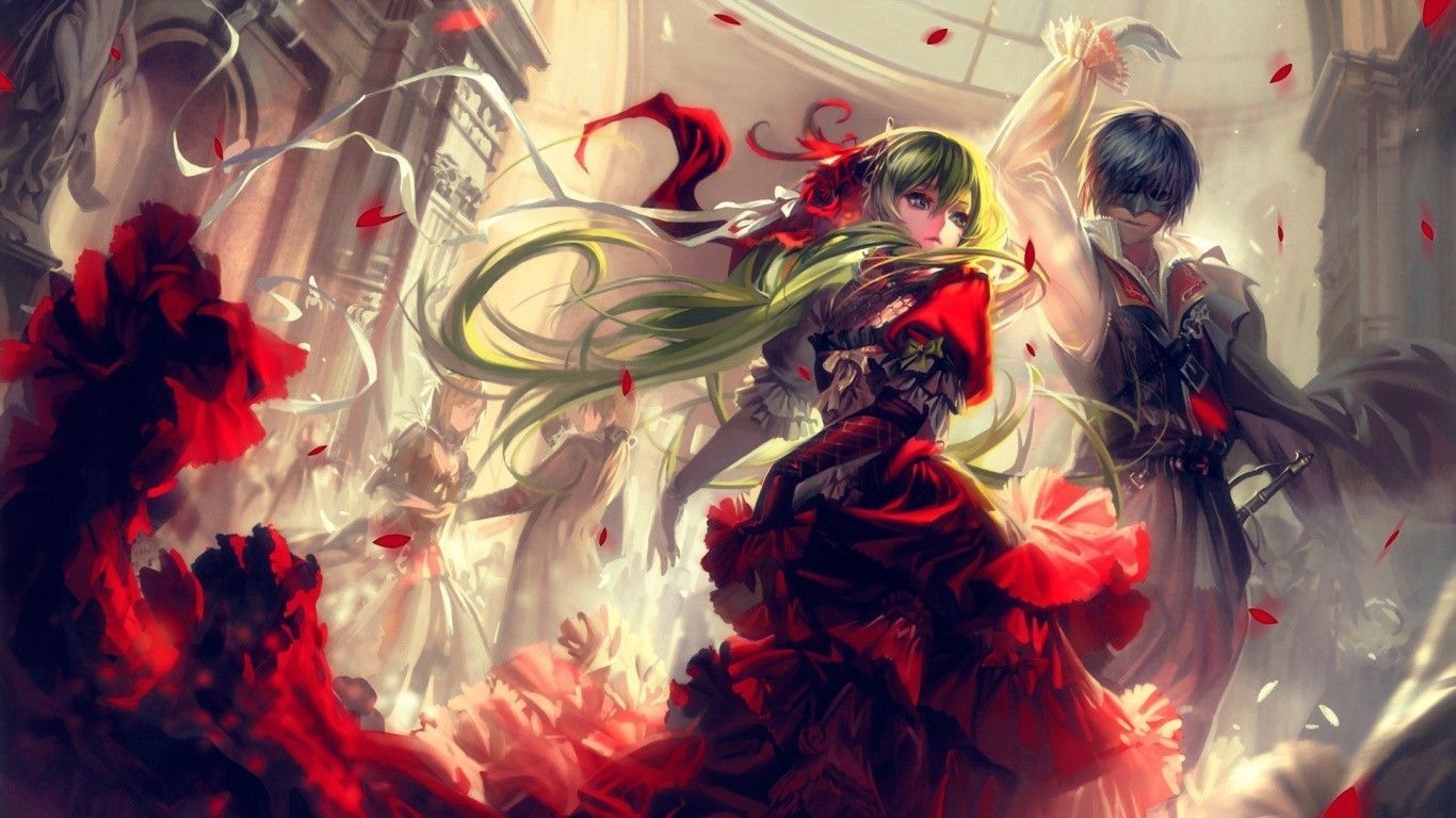 Anime Wallpapers 1366x768 Cool Anime Wallpapers Anime Wallpaper 1920x1080 Anime Wallpaper