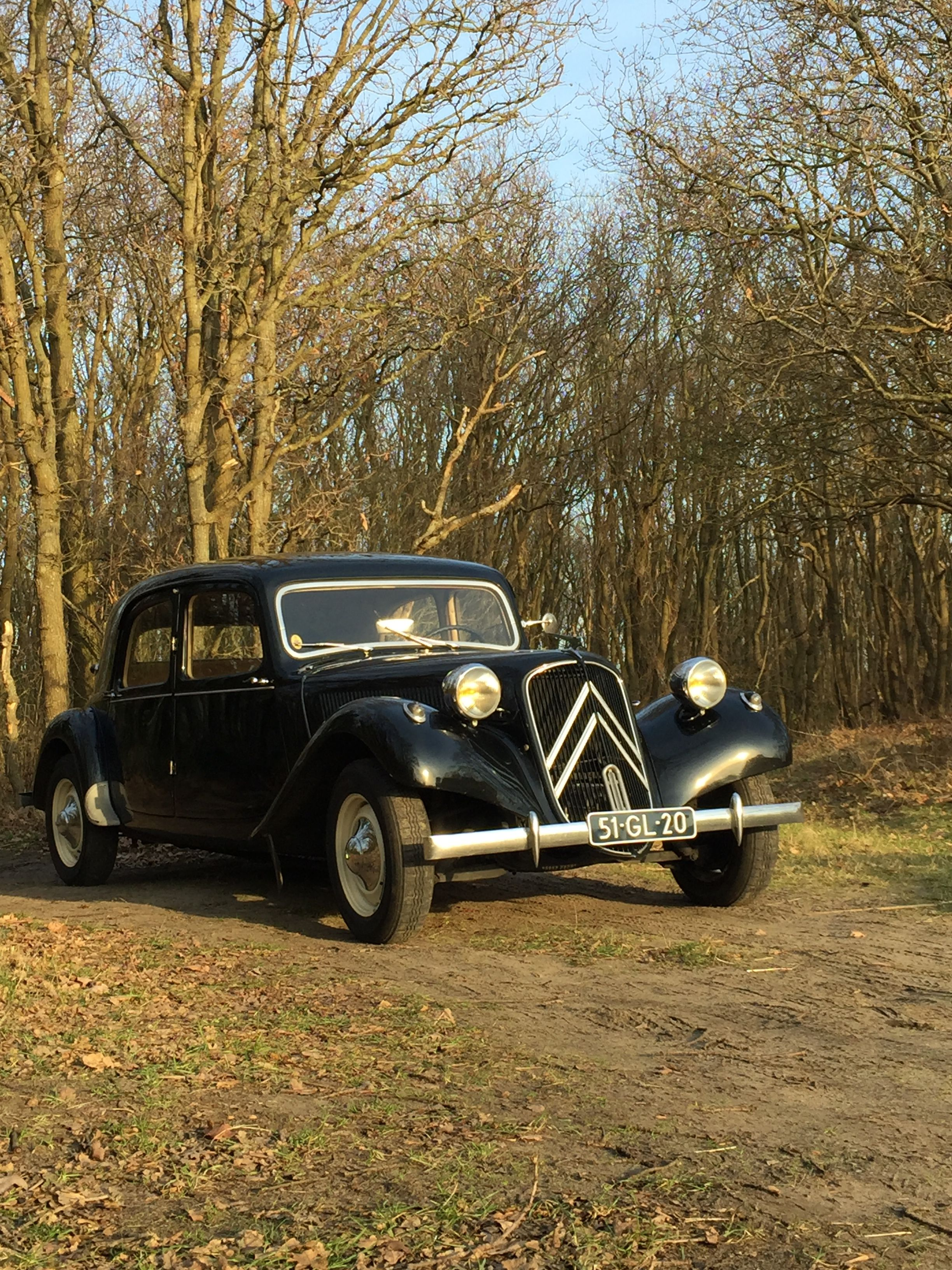 Pin Op Oude Auto S