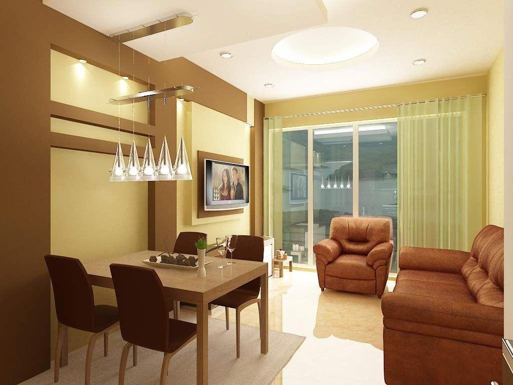 ideas for kerala interior design dream house brillianthomedecor also rh pinterest