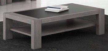 sjour singapour table basse rectangulaire largeur 140 cm hauteur 40 cm