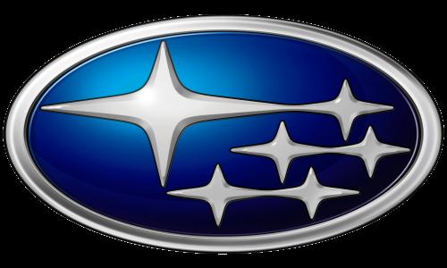Subaru Logo Color Of The Subaru Logo Nasa Pinterest Subaru
