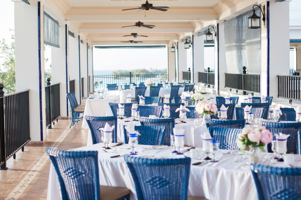 Riu Montego Bay Resort Weddings Wedding Jamaica Photographer